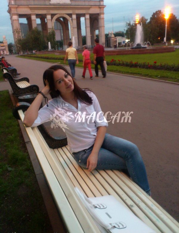 thumb_572c62cde79f5_1462526669_resize_1280_1280.jpg