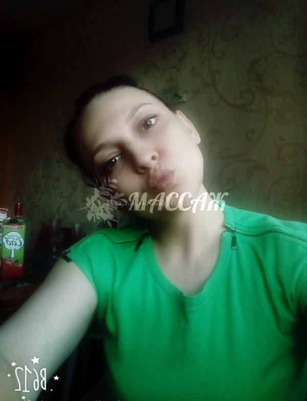 thumb_57b8b8a6ec9db_1471723686_resize_1280_1280.jpg