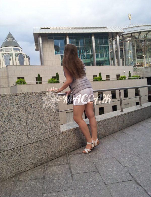 thumb_5868245ecf653_1483220062_resize_1280_1280.jpg