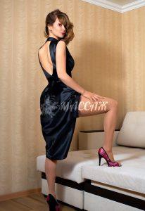 Жаклин