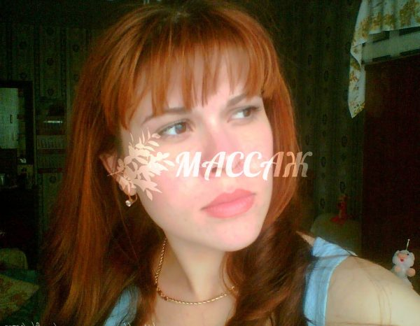 thumb_59219806cab43_1495373830_resize_1280_1280.jpg