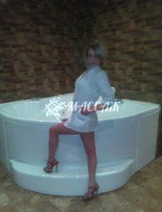 thumb_5942208994866_1497505929_resize_1280_1280.jpg